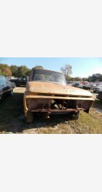 1963 Ford F100 for sale 100857499