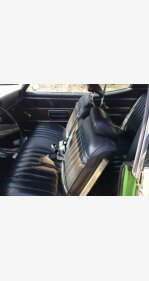 1971 Buick Skylark for sale 100857521