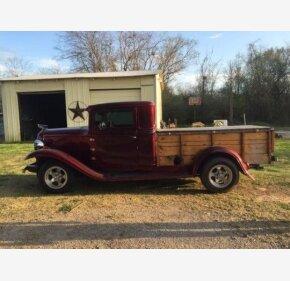 1937 Chevrolet Other Chevrolet Models for sale 100858783