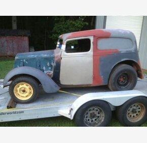 1937 Austin Seven for sale 100858796