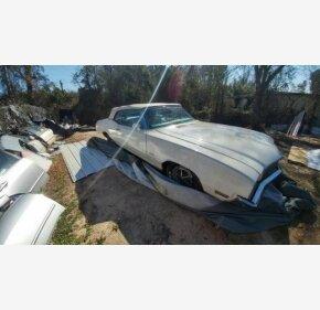 1972 Buick Skylark for sale 100858971