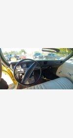 1972 Buick Skylark for sale 100858972