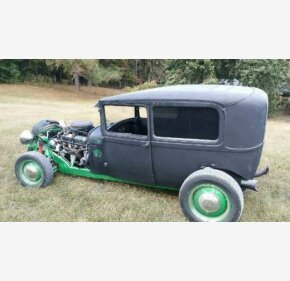 1929 Ford Model A for sale 100859022