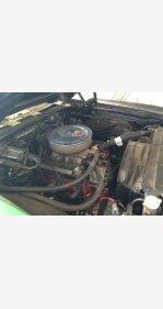 1971 Chevrolet Chevelle for sale 100859389
