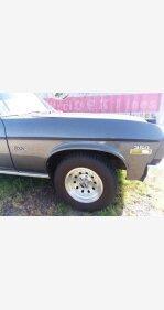 1973 Chevrolet Nova for sale 100859604