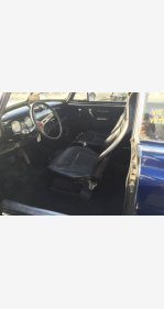 1951 Chevrolet Deluxe for sale 100860082