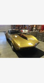 1969 Chevrolet Corvette for sale 100860524