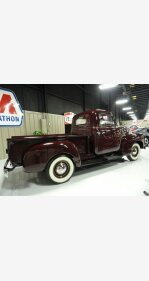 1948 Chevrolet 3100 for sale 100860525