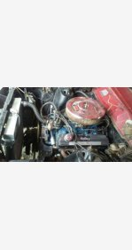 1969 Ford Torino for sale 100860661