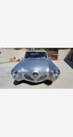 1951 Studebaker Champion for sale 100860860