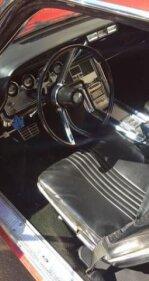 1964 Ford Thunderbird for sale 100860899