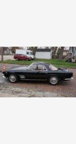 1964 Maserati 3500 GTI for sale 100860972