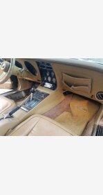 1975 Chevrolet Corvette for sale 100860988