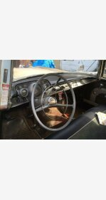 1957 Chevrolet Bel Air for sale 100861130