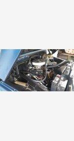 1966 Chevrolet C/K Truck for sale 100861743