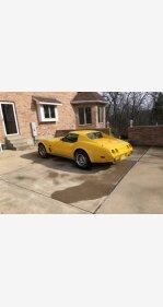 1975 Chevrolet Corvette for sale 100862699