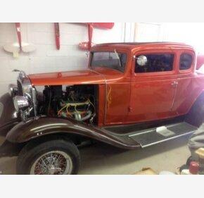 1932 Chevrolet Other Chevrolet Models for sale 100862730
