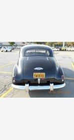 1948 Oldsmobile Series 66 for sale 100863560