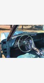 1964 Ford Thunderbird for sale 100863589