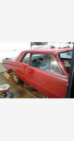 1964 Pontiac Le Mans for sale 100863593