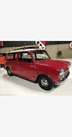 1966 Austin Mini for sale 100864117