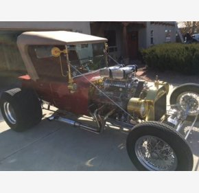 1923 Ford Other Ford Models for sale 100864604