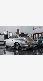 1964 Porsche Other Porsche Models for sale 100865070