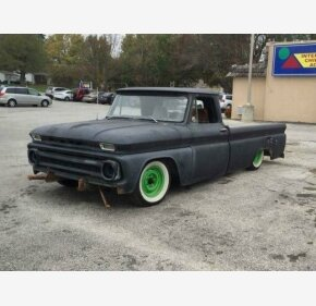 1956 Chevrolet 3100 for sale 100865684