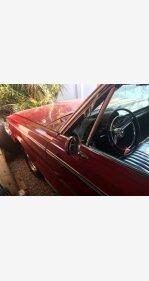 1965 Dodge Other Dodge Models for sale 100865835