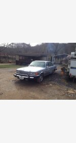 1975 Mercedes-Benz 450SEL for sale 100865891