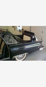 1957 Ford Thunderbird for sale 100866924