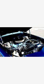 1979 Chevrolet Camaro for sale 100866945