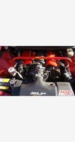 1999 Pontiac Firebird for sale 100866947