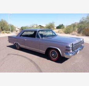 1966 AMC Ambassador for sale 100867022