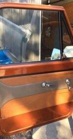 1970 Chevrolet C/K Truck for sale 100867247