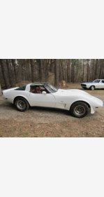 1979 Chevrolet Corvette for sale 100867460