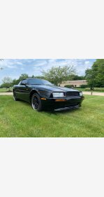 1991 Aston Martin Virage Coupe for sale 100867907