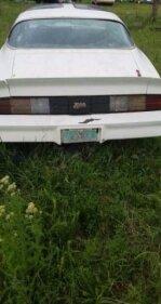 1979 Chevrolet Camaro for sale 100868064