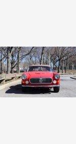 1962 Maserati 3500 GT for sale 100868182