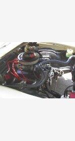 1970 Chevrolet Monte Carlo for sale 100868317