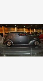 1937 Ford Sedan Delivery for sale 100868490