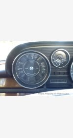 1969 Mercedes-Benz 280SE for sale 100868950
