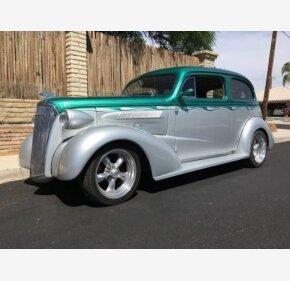 1937 Chevrolet Other Chevrolet Models for sale 100869180
