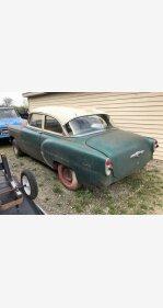 1953 Chevrolet Other Chevrolet Models for sale 100869292