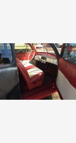 1941 Ford Other Ford Models for sale 100869382