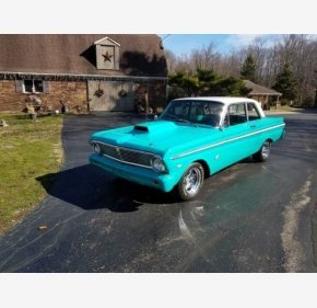 1965 Ford Falcon for sale 100870708