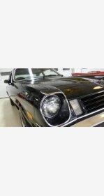 1975 Chevrolet Vega for sale 100871458