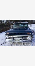 1964 Chevrolet C/K Truck for sale 100872516