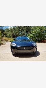 2010 Jaguar XK R Convertible for sale 100873888