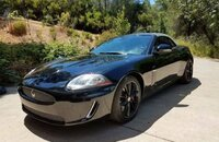 2010 Jaguar XK R Convertible for sale 100873888